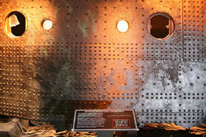 Titanic: The Exhibition