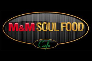 M&M Soul Food