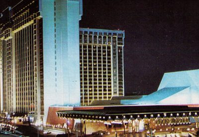 MGM Grand (1973-1986)