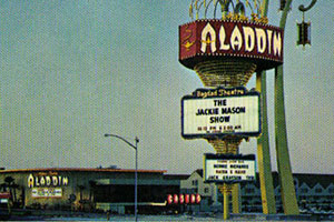 Aladdin (1966-1998)