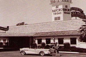 El Rancho (1941-1960)