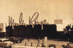 Moulin Rouge (1955-1955)