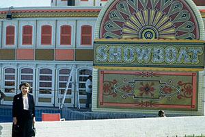 Showboat (1954-2000)
