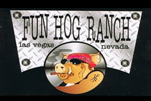 Fun Hog Ranch