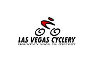 Las Vegas Cyclery