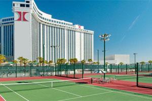 Westgate Tennis