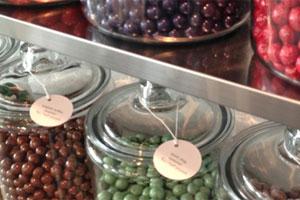 Sweet Spot Candy Shop