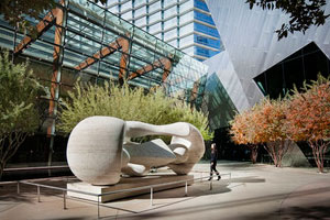 CityCenter Art Collection