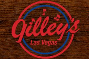 Gilley's Las Vegas