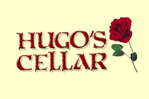 Hugo's Cellar