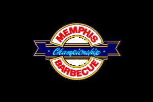 Memphis Championship Barbecue