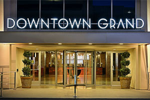 Downtown Grand