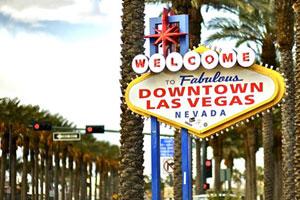 Insider Info: Las Vegas Shortcuts